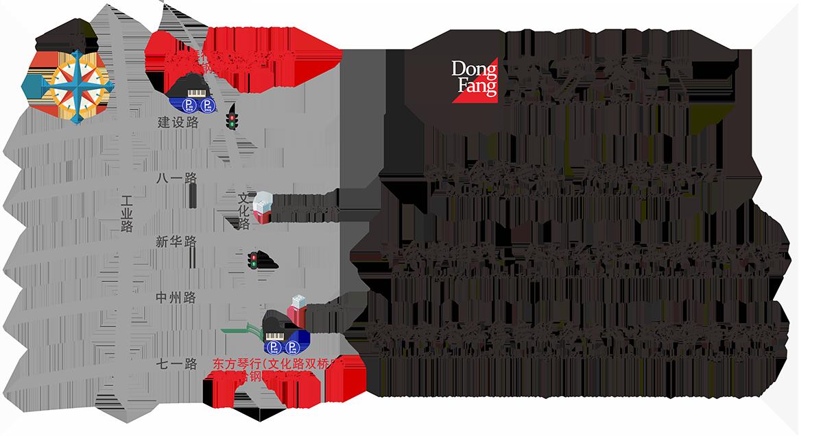 琴行地图.png